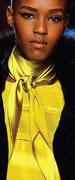 Lanvin, Oscar de la Renta, & More Designers Group Sale