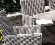 Outdoor Interiors Online Sample Sale @ Ruelala.com