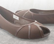 Get Outdoors: Women''s Shoes for Everyday Wear Online Sample Sale @ Ruelala.com