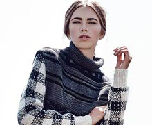 Early Access: 3.1 Phillip Lim Online Sample Sale @ Gilt