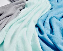 Seasonless Scarves by Portolano Online Sample Sale @ Gilt