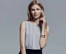 The Tailored Look Feat. Pure Navy Online Sample Sale @ Gilt