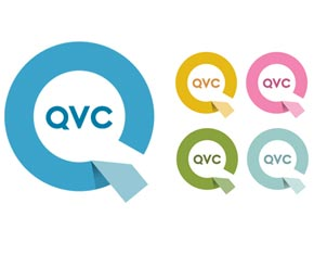 Los Angeles Designers Create Spring 2012 Budget Fashions for QVC