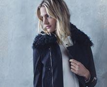 Rachel Zoe Clothing Online Sample Sale @ Ruelala.com