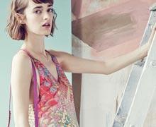 Ramy Brook Clothing & Bags Online Sample Sale @ Ruelala.com