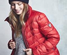 Rossignol Ski Jackets & More Online Sample Sale @ Ruelala.com