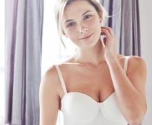 Smooth Operators: Shapewear for Wedding Season Online Sample Sale @ Ruelala.com
