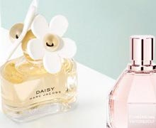 Found: Your New Signature Scent Online Sample Sale @ Ruelala.com