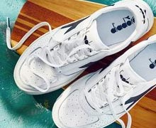 From Sidewalks to Spin Class: Sneakers for All Online Sample Sale @ Ruelala.com