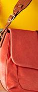 Summer Handbags  at 12PM