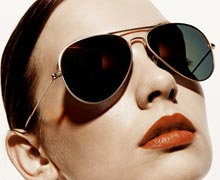 The Sunglass Shop Online Sample Sale @ Gilt