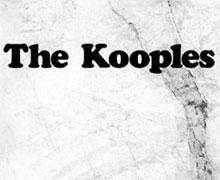 The Kooples Sample Sale