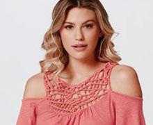 Kay Celine, Red Haute, & More Sample Sale