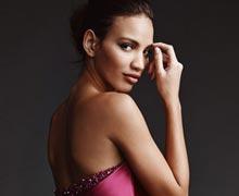 Elegant Eveningwear Feat. Theia Online Sample Sale @ Gilt