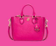 Tory Burch Thanksgiving Holiday Online Sale Event
