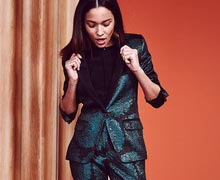 Trina Turk Online Sample Sale @ Gilt