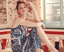 Vacation Dresses Online Sample Sale @ Gilt