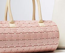 Ladylike Vintage Handbags Online Sample Sale @ Gilt