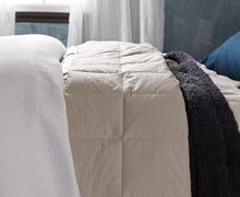 The Winter-Bedding Online Sample Sale @ Ruelala.com
