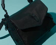 Perfect Work Handbags Online Sample Sale @ Gilt