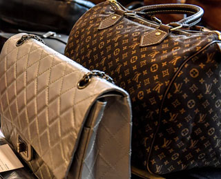 Luxury Resale's Quiet Reckoning - July 14th