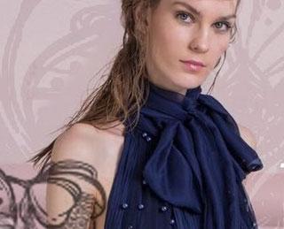 Maria Lucia Hohan FW17/18 Collection