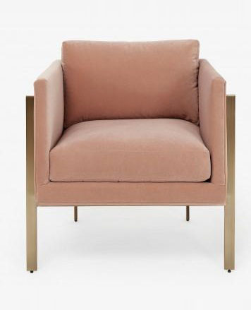 Fabulous Abc Carpet Home New York 4Th Floor Consolidation Sale Lamtechconsult Wood Chair Design Ideas Lamtechconsultcom